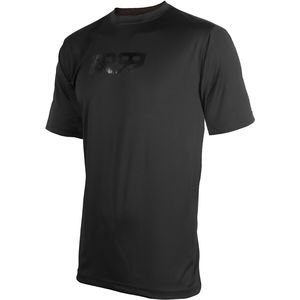 Royal Racing Core Jersey Short-Sleeve Jersey - Men's