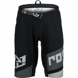 Royal Racing Victory Race Short - Men's