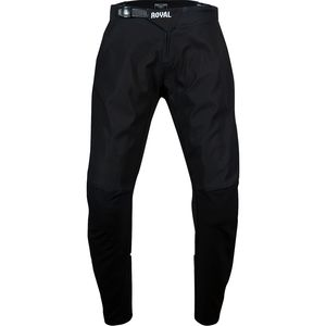 Royal Racing Race Pant - Men's
