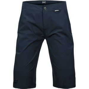 Royal Racing Heritage Short - Men's