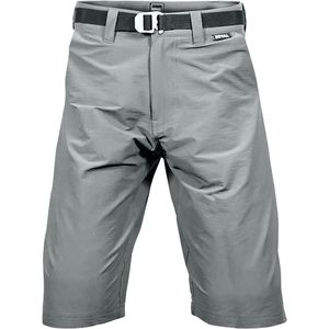 Royal Racing Core Short - Men's