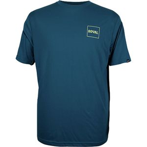 Royal Racing Core Short-Sleeve Jersey - Men's