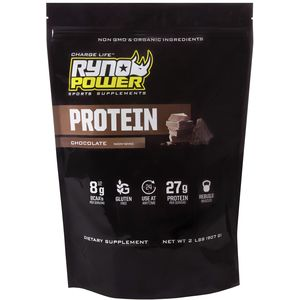 Ryno Power Protein - 2lb Bag
