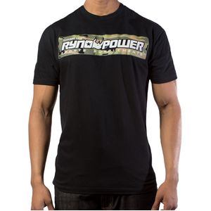 Ryno Power Ranger T-Shirt