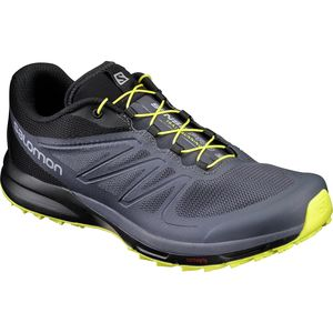 Salomon Sense Pro 2 Trail Running Shoe - Men's