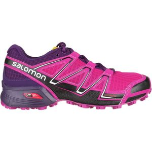 Salomon Speedcross Vario Trail Running Shoe - Women's