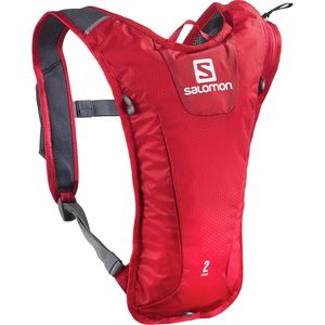 Salomon Agile 2L Set Backpack