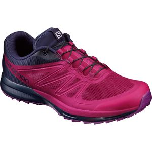 Salomon Sense Pro 2 Running Shoe - Women's