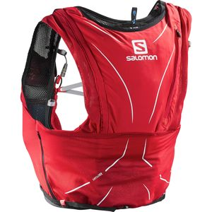 Salomon ADV Skin 12 Set Hydration Vest - 732cu in