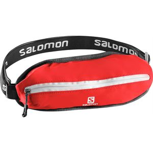 Salomon Agile Single Hydration Belt