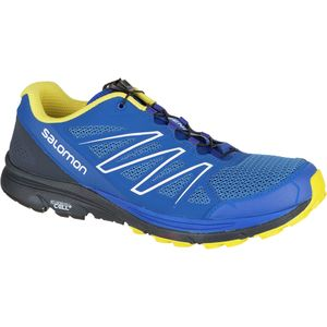 Salomon Sense Marin Trail Running Shoe - Men's