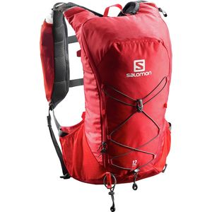 Salomon Agile 12L Set Backpack