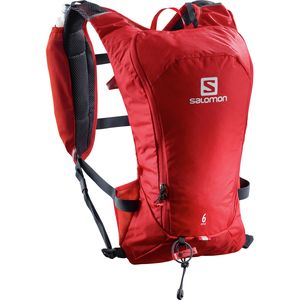 Salomon Agile 6 Backpack