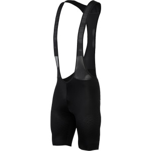 Nat Racer Bib Short