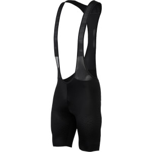 Santini Nat Racer Bib Short - Men's