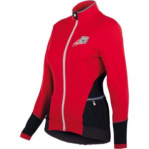 Santini Mearesy Jersey - Long-Sleeve - Women's