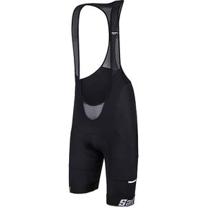 Mago Bib Short - Men's