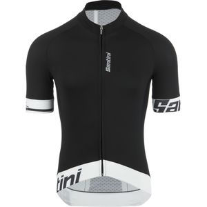 Sleek 2.0 Jersey - Short-Sleeve - Men's