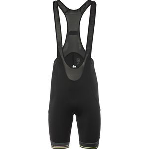 UCI Line Bib Short - Men's