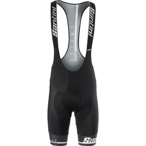 Santini Photon 3.0 Bib Short - Men's