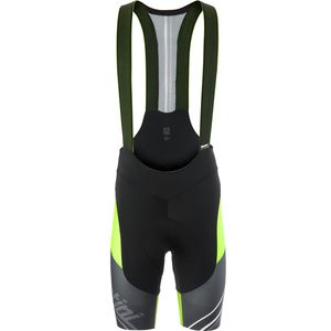 Tono Bib Short - Men's