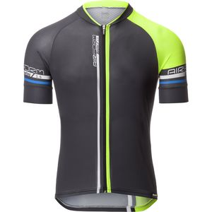 Santini AirForm 2.0 Jersey - Short-Sleeve - Men's