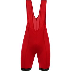 Primo Bib Short - Men's
