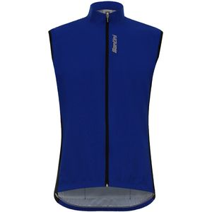 Cape Town Wind Vest - Men's