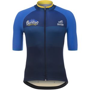 Bartali Stage Jersey - Men's