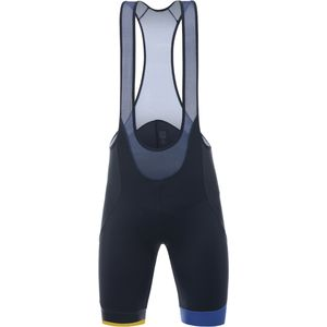 Bartali Stage Bib Short - Men's