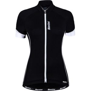 Ora Short-Sleeve Jersey - Women's