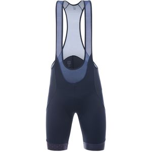 Santini Cero Bib Short - Men's