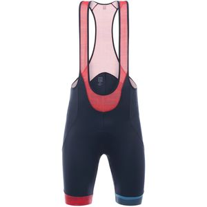 Nimes Bib Short - Men's