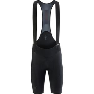 Santini Redux Bib Short - Men's