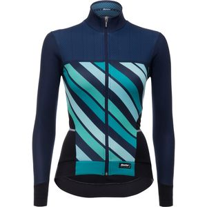 Coral 2.0 Long-Sleeve Jersey - Women's