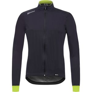Santini Guard 3.0 Jacket - Men's