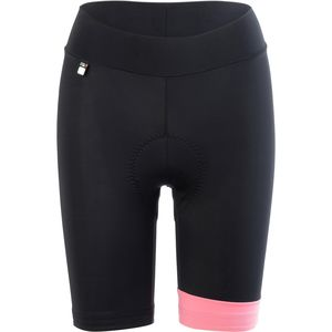 Santini Emma Short - Women's
