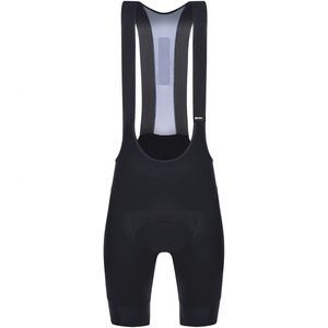Santini Genio Bib Short - Men's