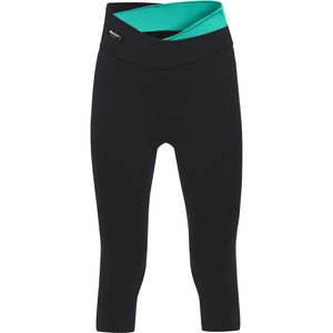 Santini Sfida 3/4 Tight - Women's