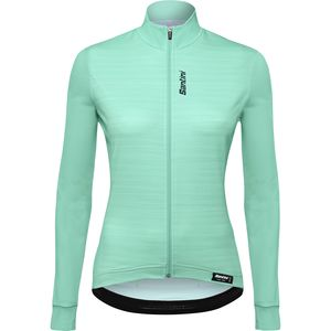 3501deff4 Women s Long Sleeve Road Bike Jerseys