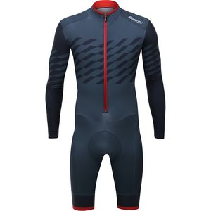 Santini Boss Cyclocross Suit - Men's