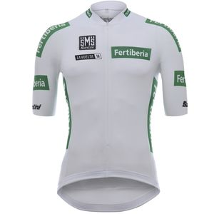 Santini La Vuelta Combined Classification Jersey - Men's