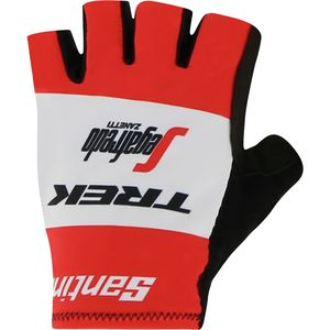 Santini Trek Fan line Gloves - 2019 - Men's