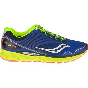 Saucony PowerGrid Breakthru 2 Running Shoe - Men's