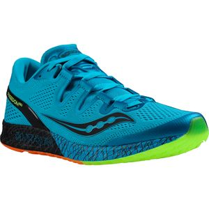 Saucony Freedom Running Shoe - Men's