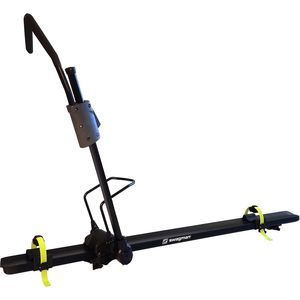 Swagman Bike Racks Race Ready Roof Rack