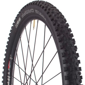 Hans Dampf Tire -27.5in