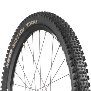 Rock Razor Tire - 27.5in