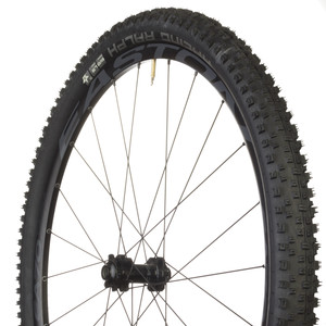 Schwalbe Racing Ralph Tire -29in