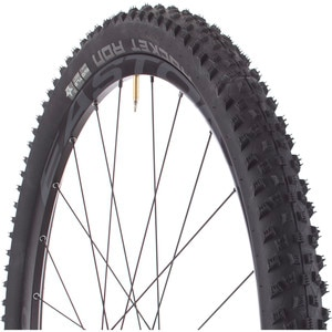 Rocket Ron Tire - 29in